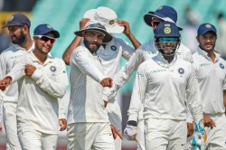 India Tour Australia Here S Full Schedule 3 T20is 4 Tests 3 Odis