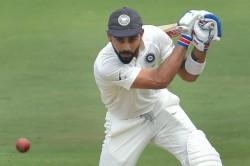 Virat Kohli Turns 30 Heres Top 5 Test Innings Of King Kohli