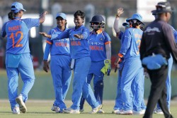 Women World T20 India Vs New Zealand First Match Preview Timings Team