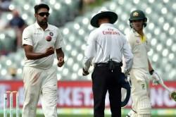 Ravichandran Ashwin Nutmegs Pat Cummins Bamboozles Rishabh Pant Too Watch