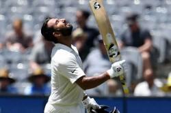 India Vs Australia 3rd Test Day 2 Updates Melbourne