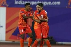 Isl 2018 Goa Vs Northeast United Live Streaming