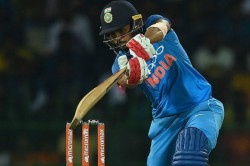 India Beat New Zealand A In 2nd Unofficial One Day Match Clinch Series