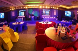 Ipl 12 Auctions 1003 Players For 70 Spots Jaipur India Cricket