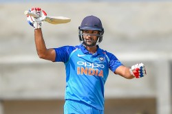 India Vs Australia Boxing Day Test Mayank Agarwal Debute Kl Rahul Murali Vijay Dropped Melbourne