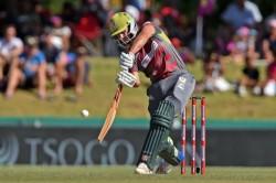 Msl 2018 Match 21 Tshwane Spartans Beat Paarl Rocks