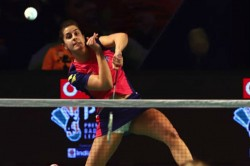 Carolina Lakshya Help Pune 7 Aces Stay Contention Semi Finals