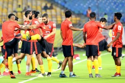 Isl Ddfc Vs Kbfc Preview Timing Live Streaming