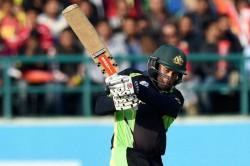 Australia Team Squad Announced For Odi Against India Siddle Khawaja