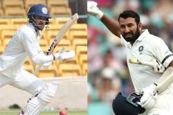 Ranji Trophy Karnataka Will Face Saurashtra The Semi Finals