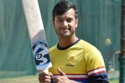 Ranji Trophy Sf Mayank Agarwal Named In Karnataka Squad