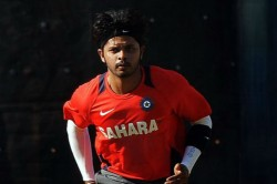 Sc Asks Sreesanth Why He Didn T Inform Bcci About Being Approached For Spot Fixing