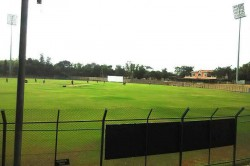 Test Cricket Tournament Will Be Held At Mysuru