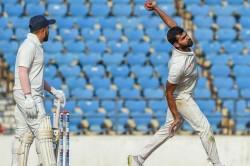 Ranji Trophy 2018 19 Vidarbha Build 60 Run Lead With 8 Wickets In Hand