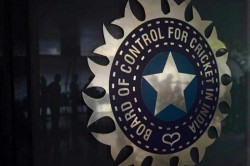 World Cup 2019 Bcci Raises Security Concern Icc Assures Issues Will Be Addressed