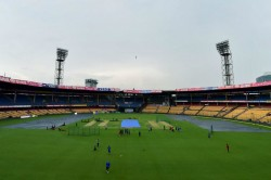 India Vs Australia T20 Match Rescheduled To Feb