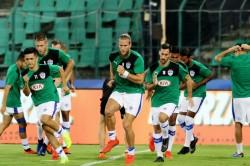 Isl 2019 Bengaluru Keen Seal Play Off Spot