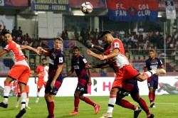 Isl 2019 Goa Leave Atk Staring At Exit