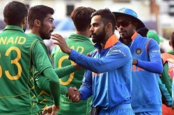 Bcci Reserves Right Regarding Participation World Cup Anirudh Chaudhary