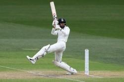 Kl Rahul Misses On 100 Again Falls 81 Vs England Lions