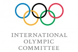 Pulwama Attack Olympic Committee Suspend Events From India Declaining Visa Pakistan Shooters