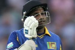 Sanath Jayasuriya Ex Sri Lanka Captain Banned After Admitting Corruption Charges