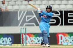 India Vs England Women India Win Comfortably 7 Wickets