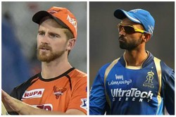 Ipl 2019 Match 8 Sunrisers Hyderabad Vs Rajasthan Royals Probable Playing Xi