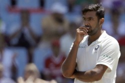 R Ashwin Mankaded Buttler Is That Write Or Wrong