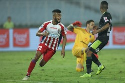 Isl Atk 2 Ddfc 1 Atk Grab Late Winner To End Season On A Winning Note