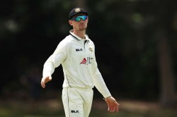 Cameron Bancroft Durham Name Australian As Captain After Return From Ban