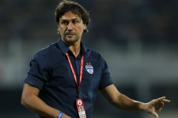 Isl Can Bengaluru Carry League Form Into Final