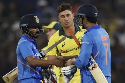 Cricket Set Asian Games Return 2022 Ioa Welcomes Move