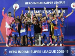 Isl Analysis We Didn T Want Take It Penalties Says Carles Cuadrat