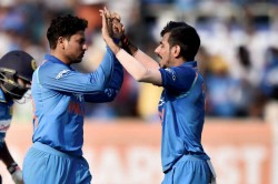 Kuldeep Is More Difficult To Negate Than Chahal Matthew Hayden