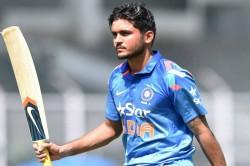 Syed Mushtaq Ali Trophy Karnataka And Maharashtra Set Up Title Clash Mumbai Bow Out