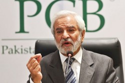 Pcb Pays Compensation Bcci After Losing Case The Icc