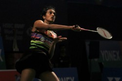 India Open 2019 Pv Sindhu Srikanth Register Easy Wins To Enter Quarter Finals