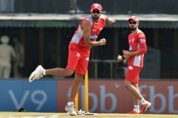 Ashwin Urges Pm Modi To Allow Indian Cricketers In Ipl Vote Wherever They Are