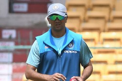 Series Defeat Against Australia Warning Sign India Ahead The World Cup Dravid