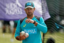 Ponting Has His Say On Why India Lost Odi Series Against Australia At Home