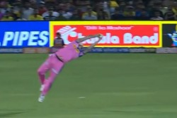 Ben Stokes Catch Of The Season Contender Leaves Kedar Jadhav Stunned