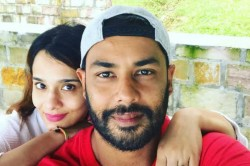 Mayanti Langer Shuts Down Trolls For Taking A Dig At Husband Stuart Binny