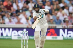 Seven Indian Players To Play County Cricket Before World Test Championship