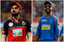 Ipl 2019 Match 14 Rr Vs Rcb Probable Xis