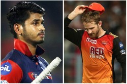 Ipl 2019 Dc Vs Srh Probable Xis Match Prediction
