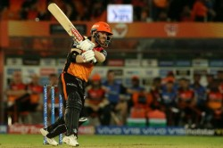 Hyderabad Vs Kolkata 38th Match Live Cricket Score