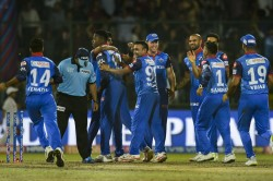Delhi Capitals Vs Punjab Kings X1 Ipl Match Preview