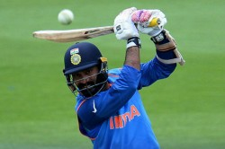 Icc World Cup Ms Dhoni S First Aid Kit Dinesh Karthik Hops For No4 Role
