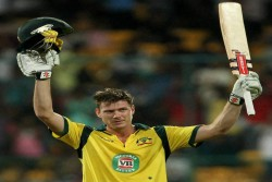 Famous Cricketer Of Australia James Faulkner Reveals He Is A Gay